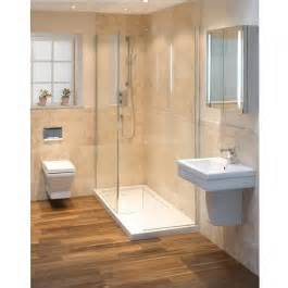 On Suite Bathroom Ideas by Blog En Suite Bathroom Ideas Stores Direct