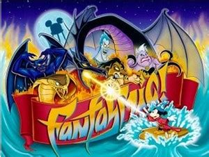 fantasmic! lunch dining packages announced | the disney