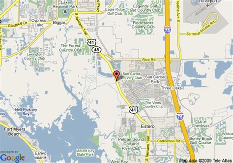 fort myers resort map best western springs resort fort myers deals see hotel