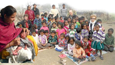 alimentazione in india circolari gruppo india