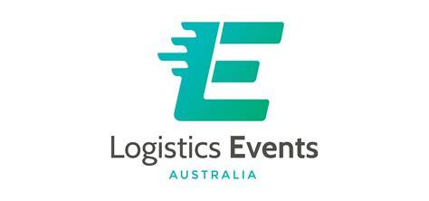 event design logistics logistics events australia grendesign mornington