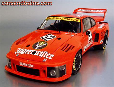 jagermeister porsche 935 diecast king exoto 1976 porsche 935 turbo jagermeister