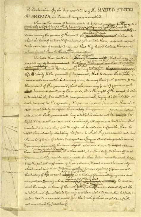 thomas jefferson declaration of independence 301 moved permanently