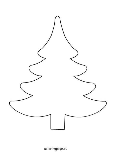 25 unique tree templates ideas on pinterest free family