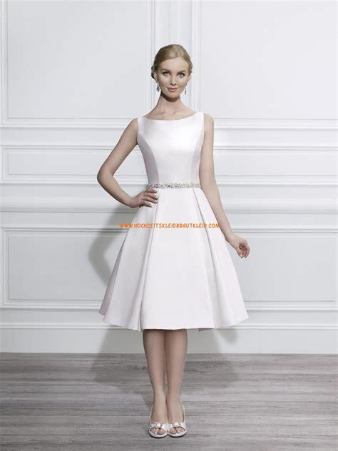 Schlichte Kurze Brautkleider moderne schlichte kurze brautkleider
