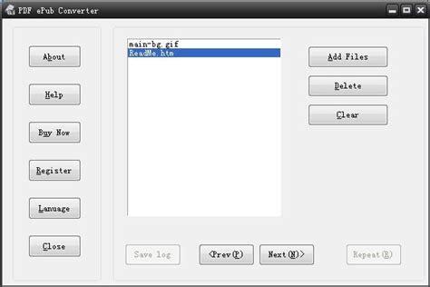 file format to epub converter pdf to epub converter how to convert pdf to epub file format