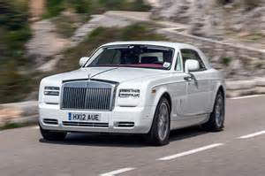 2014 Rolls Royce Phantom 2014 Rolls Royce Phantom Reviews And Rating Motor Trend