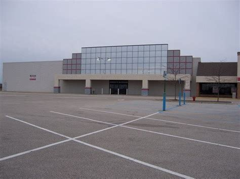 saginaw for sale office depot saginaw