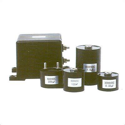 esr capacitor nedir capacitor snubber 28 images china igbt snubber capacitors mkph sb mkph sc china capacitor
