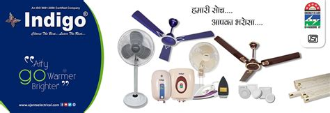 Best Quality Ceiling Fans In India - best quality ceiling fans manufacturers and suppliers in