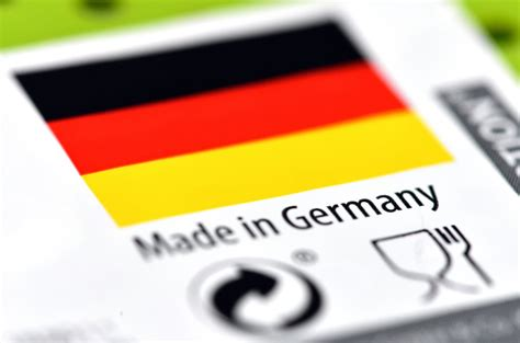 lade in made in germany label tops global ranking