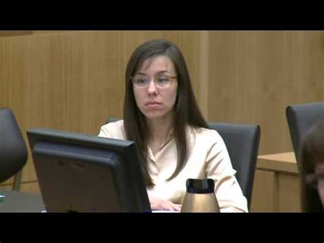 day 23 of jodi arias trial push to drop death penalty jodi arias trial day 38 part 1 youtube