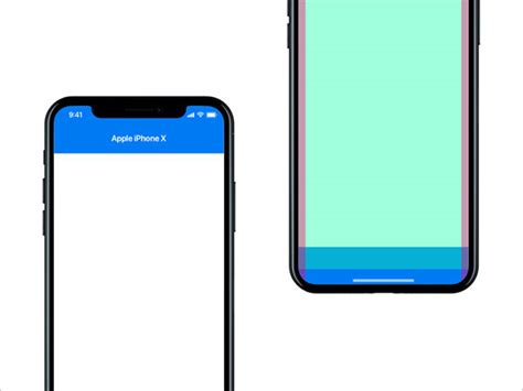 70 Free Apple Iphone X Sketch Psd Mockup Templates Designbolts Phone Template Maker
