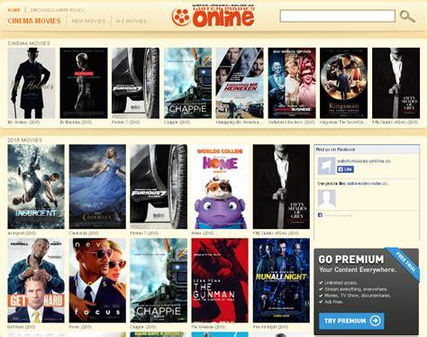 watch free movie online moviehdstreamnet websites to watch movies online 10 best websites