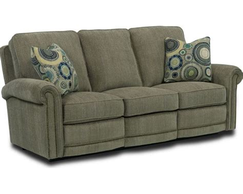 Discount Reclining Sofa by 25 Best Ideas About Reclining Sofa On