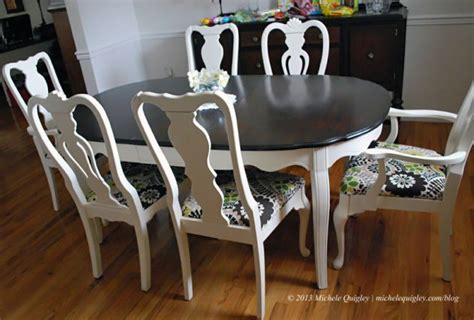 Dining Table Upcycle Ideas Dining Table Upcycle Dining Room