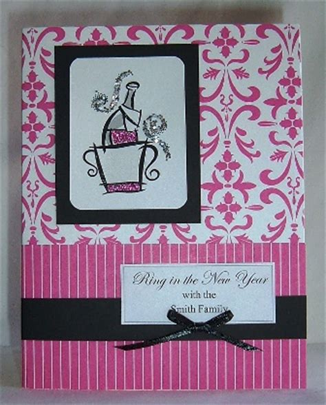 new ideas for card new handmade cards ideas www pixshark images