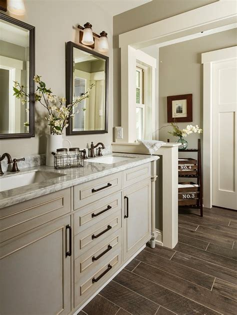 houzz traditional bathroom design ideas remodel pictures