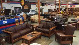 import furniture from china to the us icontainers