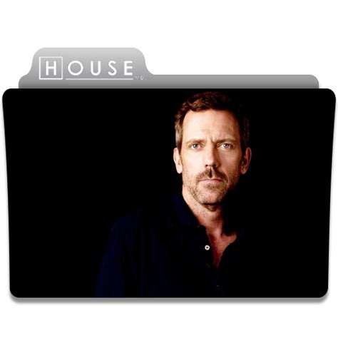 buy house md all seasons buy house md all seasons 28 images hugh laurie gif find on giphy buy house md all