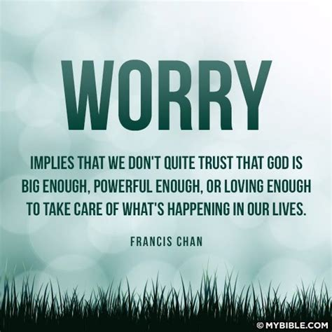 francis chan quotes francis chan quotes on dating quotesgram