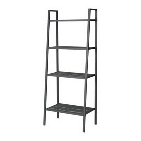 ikea shelving units for living room storage 23 stylish