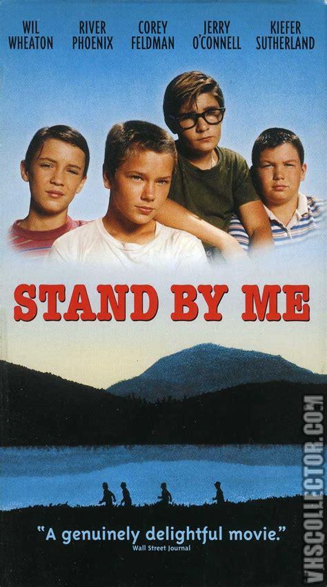 stand by me 1986 imdb stand by me 1986 imdb tattoo design bild