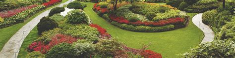 spring house pa commercial landscaping spring house pa lawn maintenance spring house pa