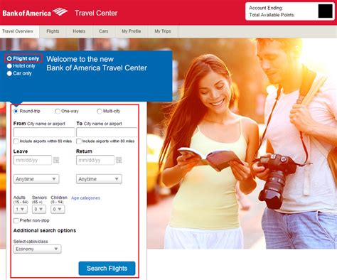 Worldpoints Rewards Gift Cards - how to redeem bank of america worldpoints travel rewards