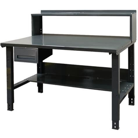 industrial work benches workbenches ziglift