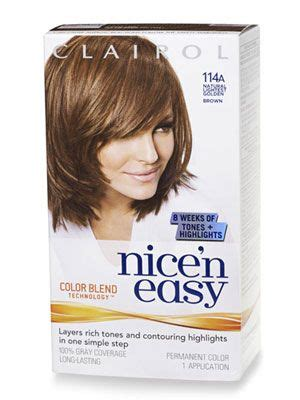 nice n easy colour chart latest hair color charts of 29 unique nice easy hair color