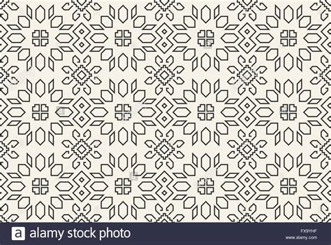 Best Quality Selotip Metalic Pola motif wallpaper free gamefree
