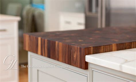 Kitchen Island With Chopping Block Top by Butcher Block Island Butcher Block Countertops Photos