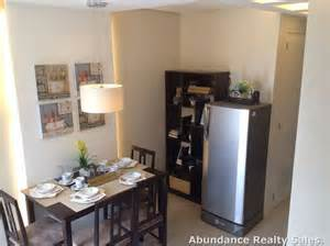 Model Homes Interior Design lumina homes plaridel airene rowhouse affordable house and