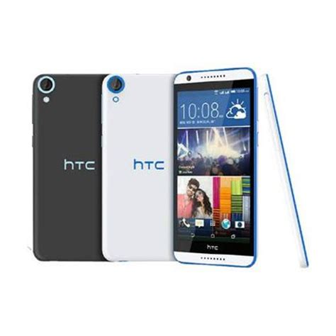 mobile of htc htc desire 820q mobile price specification features