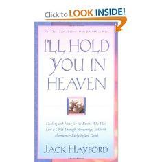 libro a more perfect heaven i never held you pregnancy infant loss books