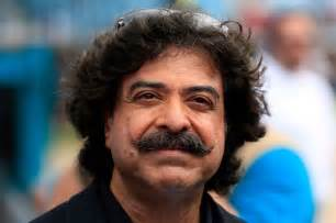 Who Is The Owner Of The Jacksonville Jaguars Confirmed Fulham Are Sold To Billionaire Shahid Khan