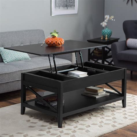 top coffee tables adjustable top coffee table coffee table design ideas