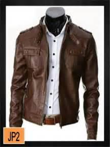 Jaket Kulit Asli Garut Mens Ekslusif Popular Jk204 Genuine Leather 22 best s fashion images on s fashion