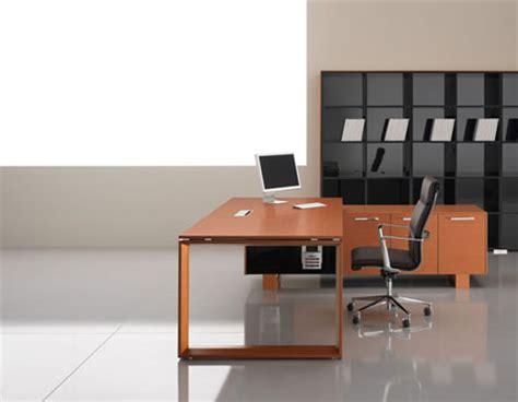 arche bralco executive desks desking space office
