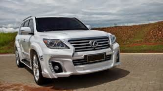 Lexus Gx570 Changes In 2016 Lexus Gx570 Autos Post