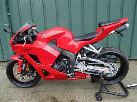 cheap honda cbr600rr for sale 2012 honda cbr 600rr motorcycles for sale in connecticut