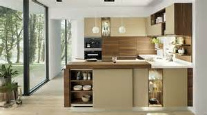 german kitchen furniture new european kitchen designs 2017