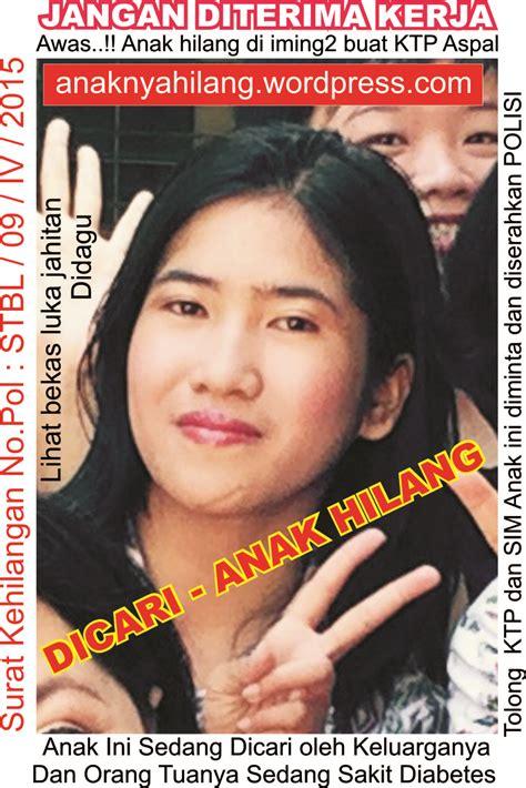 Boneka Wisuda Kota Surakarta Jawa Tengah listrik usaha assesoris perhiasan bahan bangunan