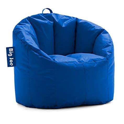 lasting bean bag chair big joe chair sapphire furniture chairs bean bag