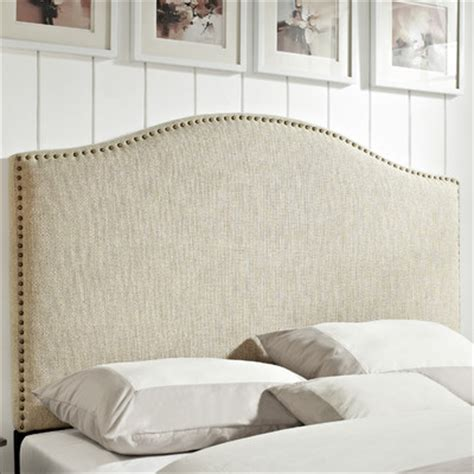 buy queen headboard buy panel headboard size full queen