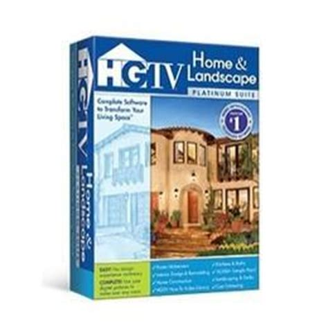 Hgtv Home Design And Landscaping Software Top 10 Free Landscaping Software That You Can For