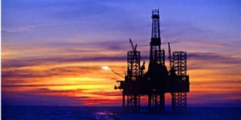 Minyak Mentah Dunia harga minyak mentah dunia menurun kanalsatu