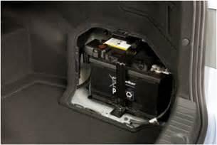 2011 Hyundai Sonata Battery Problems Kia Optima Battery Location Get Free Image About Wiring