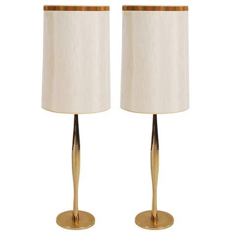 mid century modern furniture philadelphia american hwy